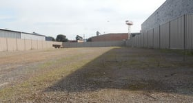 Development / Land commercial property for lease at 6 Kevin Avenue Ferntree Gully VIC 3156