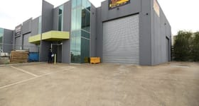 Offices commercial property for lease at 26 Fuller Road Ravenhall VIC 3023