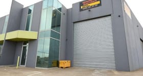 Showrooms / Bulky Goods commercial property for lease at 26 Fuller Road Ravenhall VIC 3023