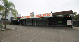 Showrooms / Bulky Goods commercial property for lease at 88 Shore Street West Cleveland QLD 4163