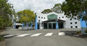 Medical / Consulting commercial property for lease at 3801-3803 Pacific Highway Tanah Merah QLD 4128