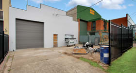 Showrooms / Bulky Goods commercial property for lease at 3 Clements Avenue Bankstown NSW 2200