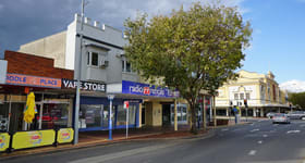 Showrooms / Bulky Goods commercial property for lease at 466 Dean Street Albury NSW 2640