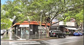 Shop & Retail commercial property for lease at Shops 5&6/55 Bay Street Double Bay NSW 2028