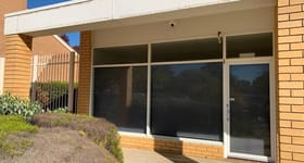 Medical / Consulting commercial property for lease at Unit  1/4-6 Bennetts Close Mckellar ACT 2617
