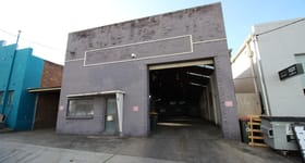Showrooms / Bulky Goods commercial property for lease at 7 Production Avenue Kogarah NSW 2217