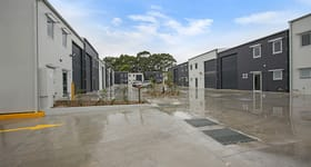 Factory, Warehouse & Industrial commercial property for lease at Greenacre NSW 2190
