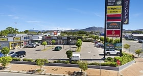 Shop & Retail commercial property for lease at Tenancy 3/161 Hugh Street Currajong QLD 4812