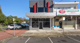 Shop & Retail commercial property for lease at 120 Ayr Street Doncaster VIC 3108