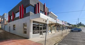 Medical / Consulting commercial property for lease at 120 Ayr Street Doncaster VIC 3108