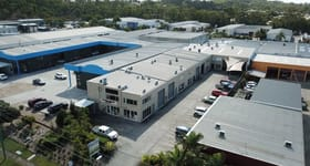 Offices commercial property for lease at Unit 1/9 Barnett Place Molendinar QLD 4214