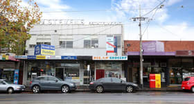 Offices commercial property for lease at 290c Racecourse Road Flemington VIC 3031