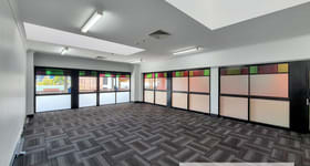 Offices commercial property for lease at Level 1/156 Boundary Street West End QLD 4101