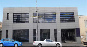 Offices commercial property for lease at 75-79 Chetwynd Street North Melbourne VIC 3051
