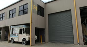 Factory, Warehouse & Industrial commercial property for lease at P4/5-7 Hepher Road Campbelltown NSW 2560