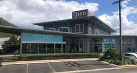 Showrooms / Bulky Goods commercial property for lease at 2 Industrial Avenue Stratford QLD 4870