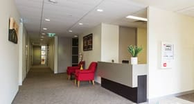 Offices commercial property for lease at 5/203 Blackburn Road Mount Waverley VIC 3149