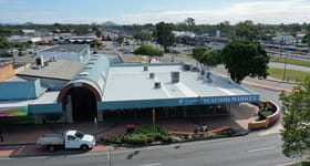 Medical / Consulting commercial property for lease at 1A/1 King Street Caboolture QLD 4510