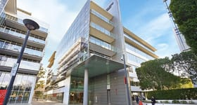 Offices commercial property for lease at Building C, Level 1/1 Homebush Bay Drive Rhodes NSW 2138