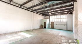 Factory, Warehouse & Industrial commercial property for lease at 3/6 Shearson  Crescent Mentone VIC 3194