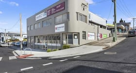 Offices commercial property for lease at Tenancy 2/33-35 Steele Street Devonport TAS 7310