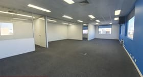 Offices commercial property for lease at 65 Licola  Cres Dandenong South VIC 3175