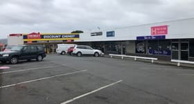 Shop & Retail commercial property for lease at Shop 2/77 Georgetown Road Newnham TAS 7248