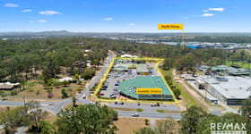 Shop & Retail commercial property for lease at 29 Peachey Road Ormeau QLD 4208