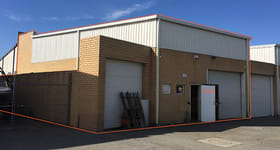 Factory, Warehouse & Industrial commercial property for lease at 4/31 Irvine Drive Malaga WA 6090