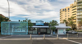 Parking / Car Space commercial property for lease at 3/3-7 Kingsway Cronulla NSW 2230