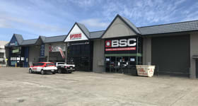 Factory, Warehouse & Industrial commercial property for lease at 3/22-24 Aerodrome Road Caboolture QLD 4510