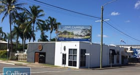 Medical / Consulting commercial property for lease at Studio 1B/1 McIlwraith Street South Townsville QLD 4810