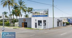 Offices commercial property for lease at Studio 1B/1 McIlwraith Street South Townsville QLD 4810