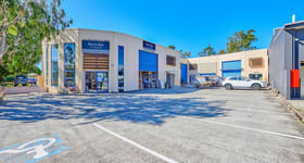 Factory, Warehouse & Industrial commercial property for lease at 2/27 Brigantine Street Byron Bay NSW 2481