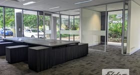 Medical / Consulting commercial property for lease at 25 Donkin Street West End QLD 4101
