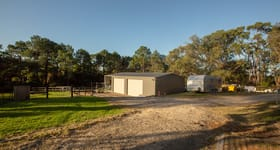 Development / Land commercial property for lease at 7B Morgan Road Belrose NSW 2085