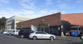Showrooms / Bulky Goods commercial property for lease at 17-21 David Street Brunswick VIC 3056