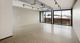 Offices commercial property for lease at 5/41 Lygon Street Brunswick East VIC 3057