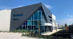 Showrooms / Bulky Goods commercial property for lease at 24 Jersey Drive Epping VIC 3076