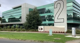Offices commercial property for lease at 28/2 Enterprise Drive Bundoora VIC 3083