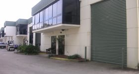 Factory, Warehouse & Industrial commercial property for lease at 244-254 Horsley Road Milperra NSW 2214