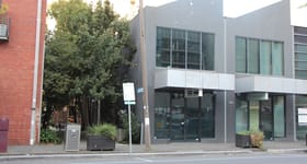 Factory, Warehouse & Industrial commercial property for lease at 84a Wellington Street Collingwood VIC 3066