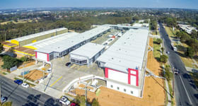Factory, Warehouse & Industrial commercial property for sale at 105/14 Loyalty Road North Rocks NSW 2151