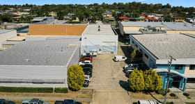 Factory, Warehouse & Industrial commercial property for lease at 2/244 Anzac Avenue Kippa-ring QLD 4021