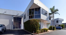 Factory, Warehouse & Industrial commercial property for lease at 9/49 Butterfield Street Herston QLD 4006