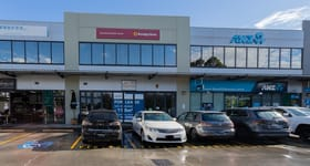 Shop & Retail commercial property for lease at F116/24-32 Lexington Drive Bella Vista NSW 2153