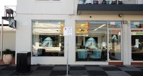 Medical / Consulting commercial property for lease at 1/535 Highett Road Highett VIC 3190