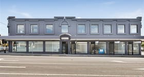 Showrooms / Bulky Goods commercial property for lease at 368 Sydney Road Coburg VIC 3058