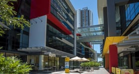 Shop & Retail commercial property for lease at 2012/5 LAWSON Southport QLD 4215