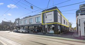 Medical / Consulting commercial property for lease at Suite F/450 Chapel Street South Yarra VIC 3141